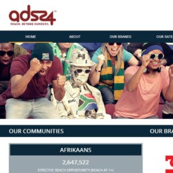 ads24